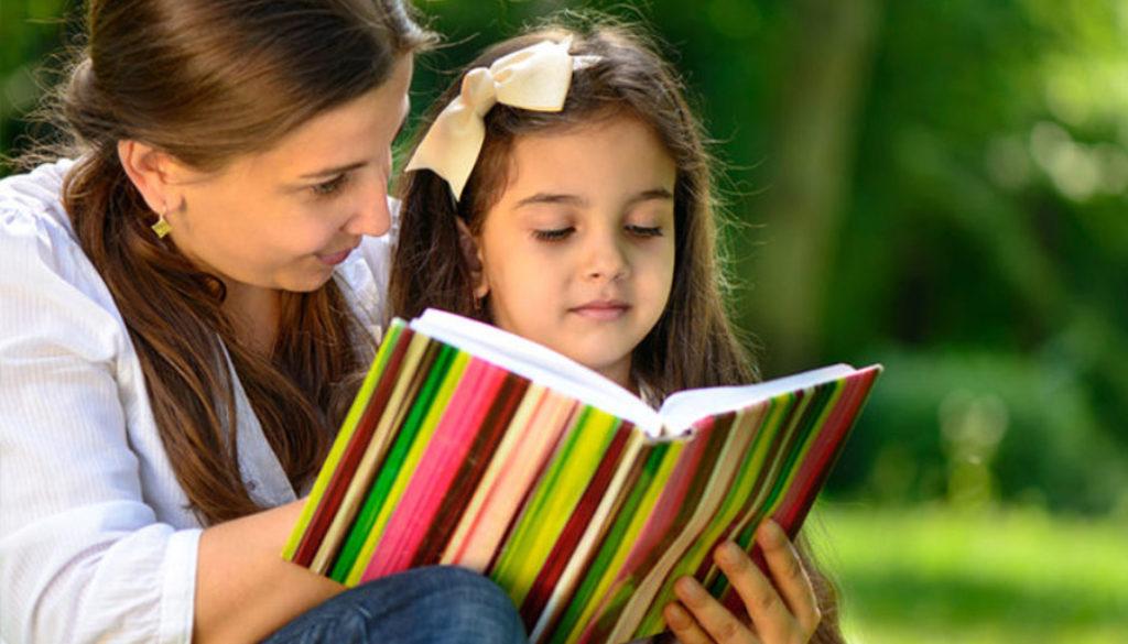 estante-magica-importante-ler-para-criancas-em
