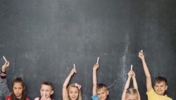 em-como-tornar-aulas-produtivas-apos-as-ferias-estante-magica
