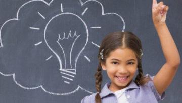em-inspiracao-escolas-inovadoras-estante-magica