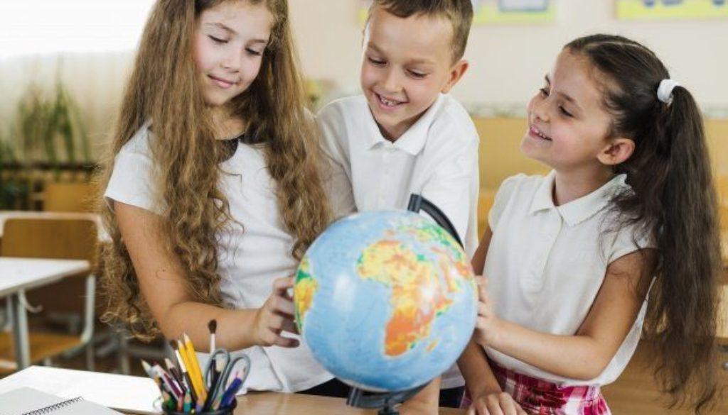 alunos-regras-de-convivência-sala-de-aula
