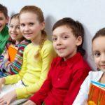 Por que ensinar habilidades emocionais