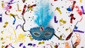 máscaras-marchinhas-carnaval