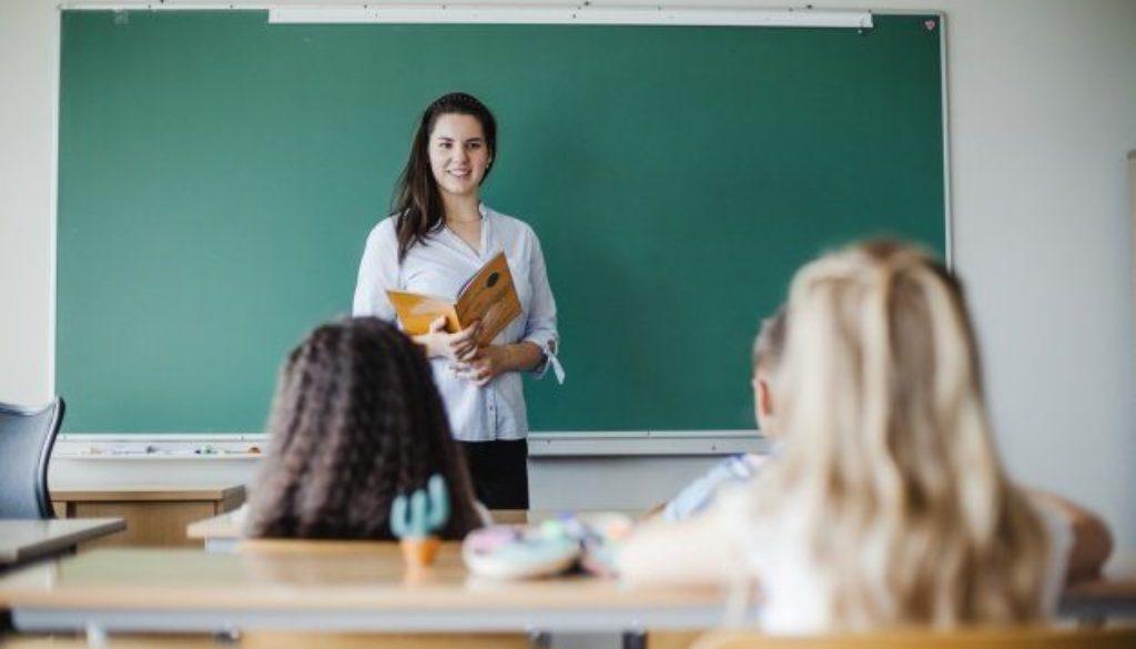 professor-plano-de-aula