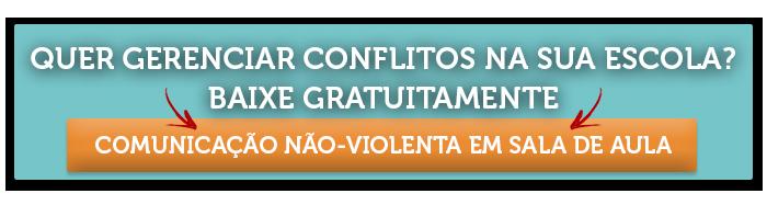 E-book sobre comunicação não-violenta em sala de aula