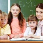 Captação de alunos: veja como atrair mais matrículas