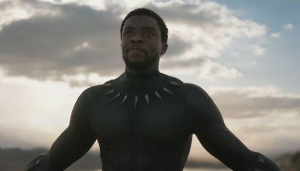 pantera-negra-cultura-africana