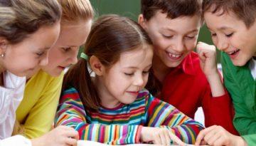 Como comemorar o Dia do Livro Infantil na escola