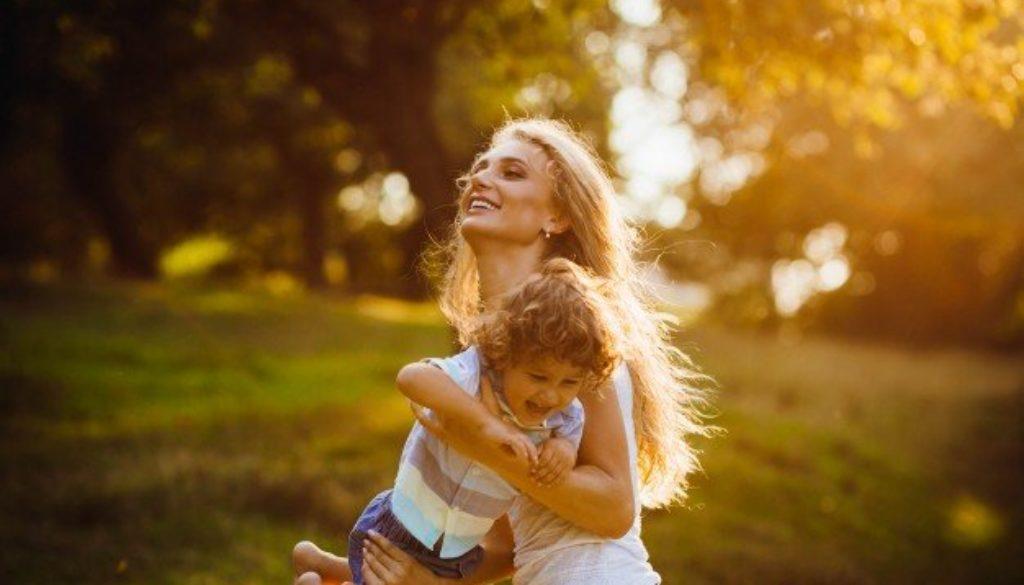 Educação familiar no campo
