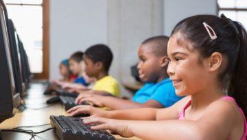 Como integrar tecnologia na sala de aula