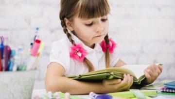 Como alfabetizar alunos com autismo infantil
