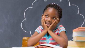 Como planejar um dever de casa atraente