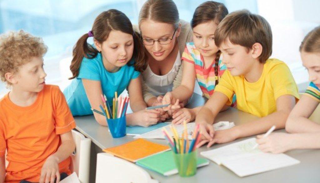 dicas para inovar na sala de aula