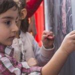 8 atividades de pré-alfabetização lúdicas para aplicar em sala!
