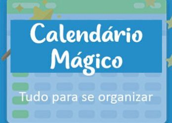 estante magica calendario datas escolar 1