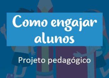 estante magica como engajar produtos atraves de projetos pedagogicos 1