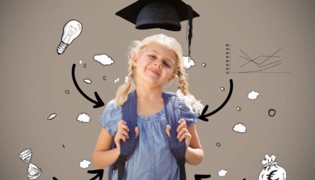 dicas para falar sobre dia do trabalho na educação infantil