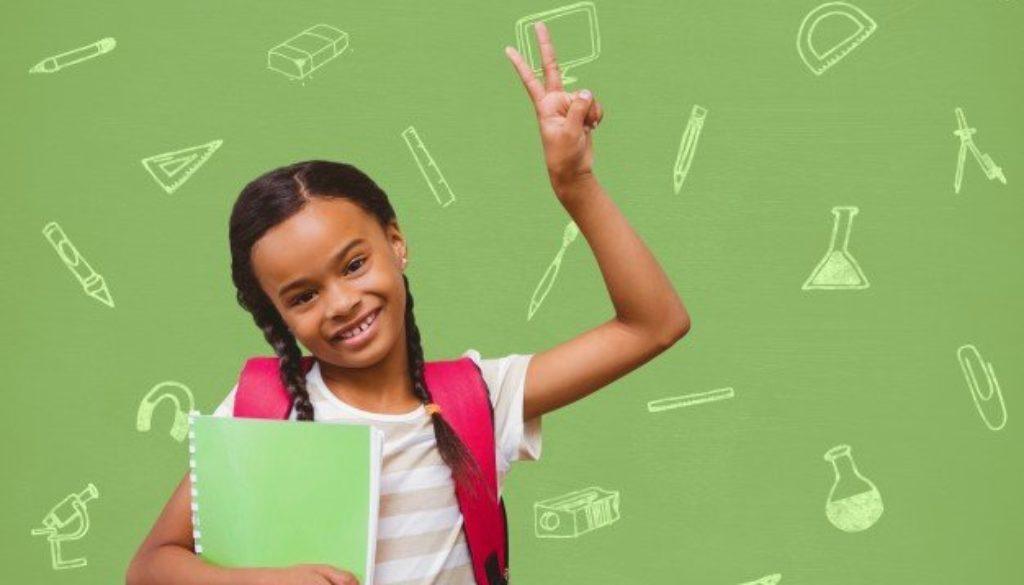 alunos aprendem mais com interdisciplinaridade