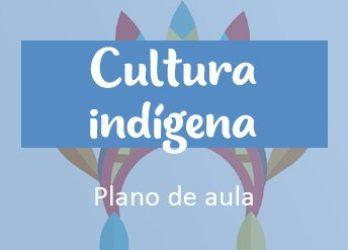 estante magica plano de aula cultura indigena 2