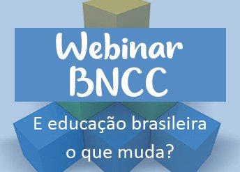 estante magica webinar bncc e educacao brasileira o que muda 2