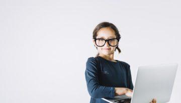 BNCC e cultura digital nas escolas
