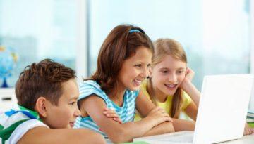 Como alunos podem fazer o uso consciente da tecnologia