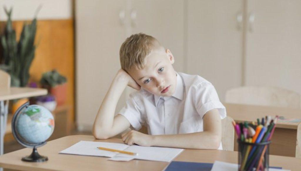 como motivar alunos desinteressados