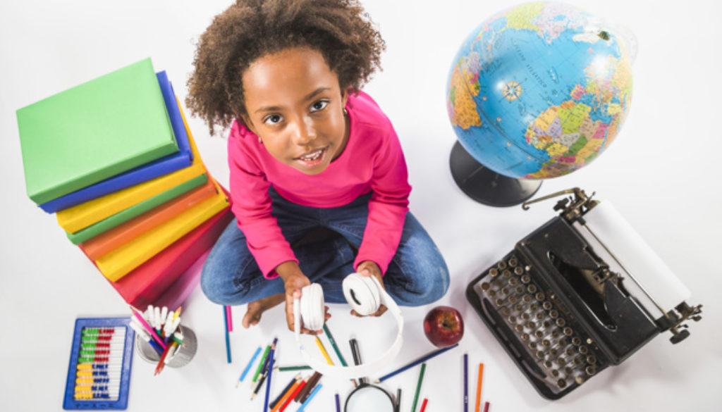 Competências socioemocionais na formação dos alunos