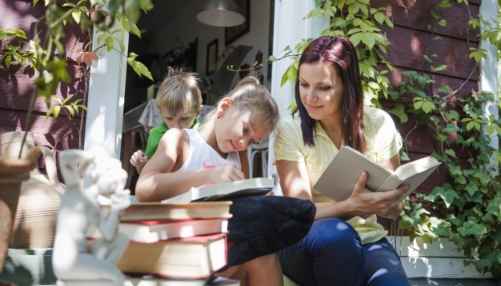 Ensino domiciliar: prós e contras