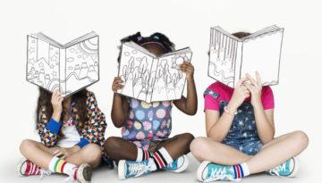 Formação de leitores no século 21
