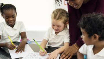 Interdisciplinaridade na educação e quais os benefícios para os alunos