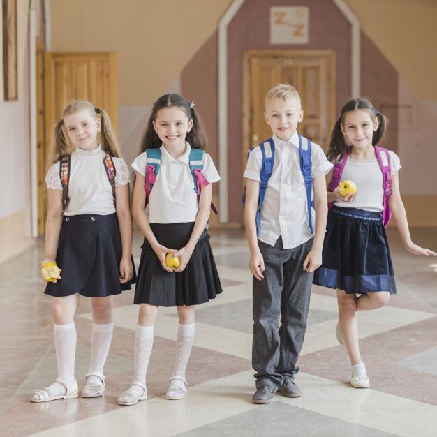 Marketing de conteúdo auxilia escolas na captação de alunos.