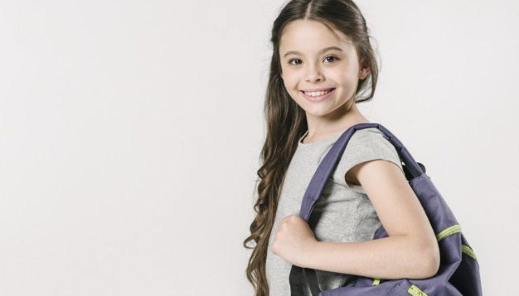 Adaptação na educação infantil