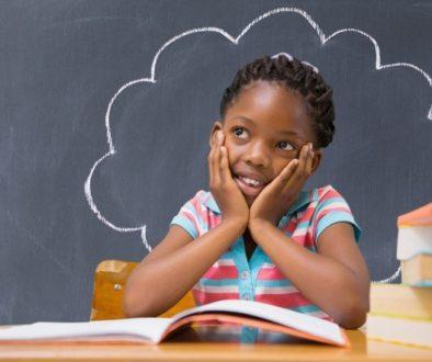 Competências socioemocionais na escola