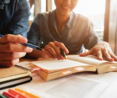 orientador educacional e psicopedagogo