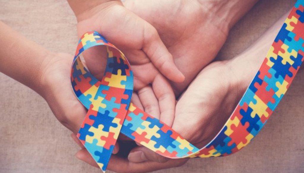 Conheça os sintomas de autismo