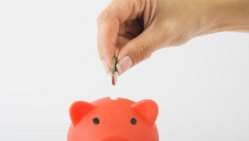 Promovendo educação financeira nas escolas