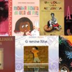 15 livros para promover a representatividade racial na escola