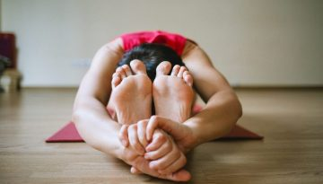 yoga 1146277_1920