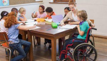 Educação-inclusiva-na-educação-infantil-840x430