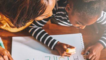 Parlendas: saiba como aplicar esa atividade de alfabetização no ensino remoto!